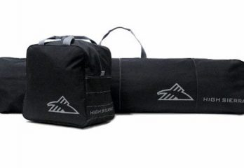 Top 10 Best Snowboard Bags in 2017 Reviews & Buyer's Guides