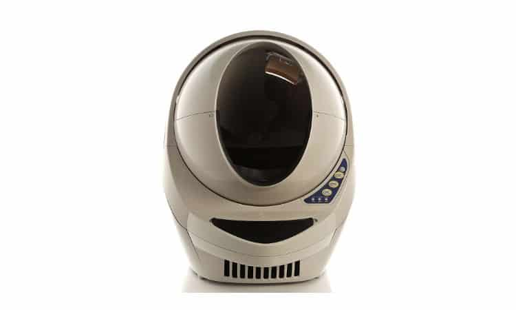 Top 5 Best Self-Cleaning Litter Boxes Reviews