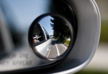 Top 8 Best Blind Spot Mirrors Reviews