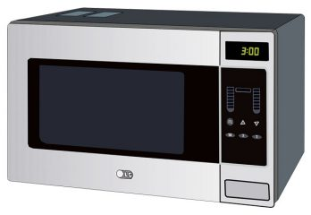 Top 8 Best Convection Microwave Ovens Reviews