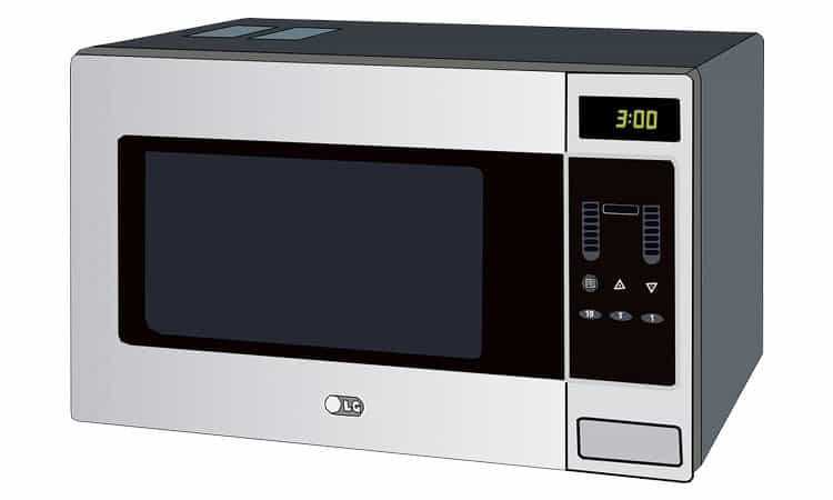 Top 11 Best Convection Microwave Ovens