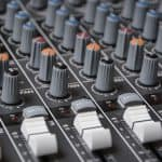 Top 9 Best PA Systems in 2019 | Reviews & Buyer's Guides