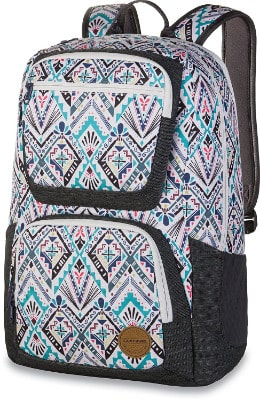 Dakine Jewel Women's Backpack – Stylish Everyday Backpack