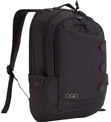 Ogio Womens Soho Backpack