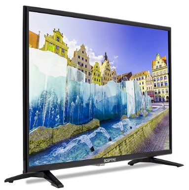 Sceptre 32 inches 720p LED TV