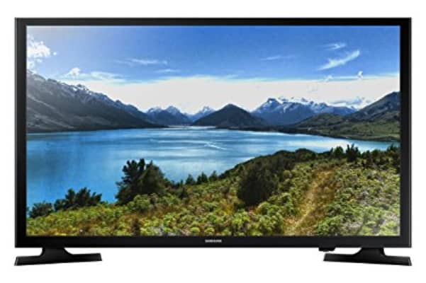 Samsung UN32J4000C 32-Inch 720p LED TV