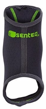 SENTEQ Compression Ankle Brace