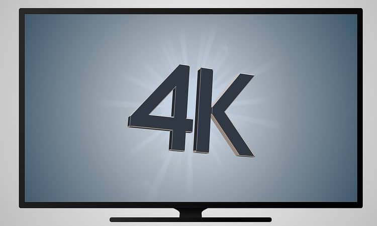 Top 9 Best 4K Monitors Review In 2021 – For Home & Professional