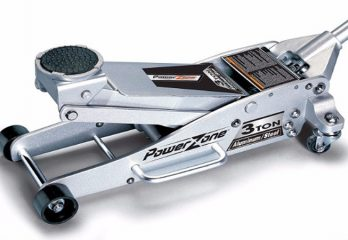Best Aluminum Floor Jacks for Your Car Reviews
