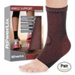 Top 10 Best Ankle Braces Reviews in 2018
