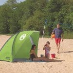 Top 10 Best Beach Canopies | Complete Reviews