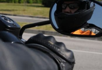 Top 9 Best Bluetooth Motorcycle Helmets in 2018
