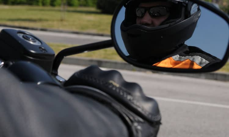 Top 9 Best Bluetooth Motorcycle Helmets To Have In 2021