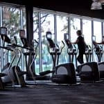 Reviews of The Top 9 Best Elliptical Trainers in 2020