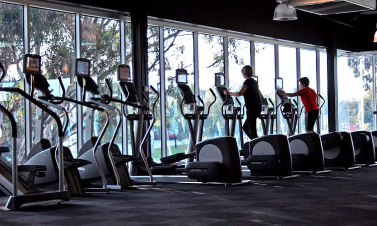 Review of The Top 9 Best Elliptical Trainers In 2021