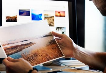 Top 9 Best Portable Photo Printers in 2018 Reviews