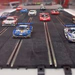 Top 11 Best Slot Car Sets For Kids in 2020 Reviews