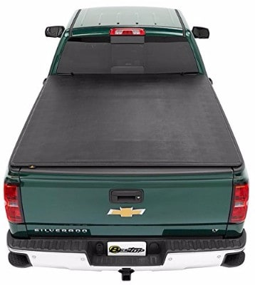Top 10 Best Tonneau Covers With Better Protection In 2020