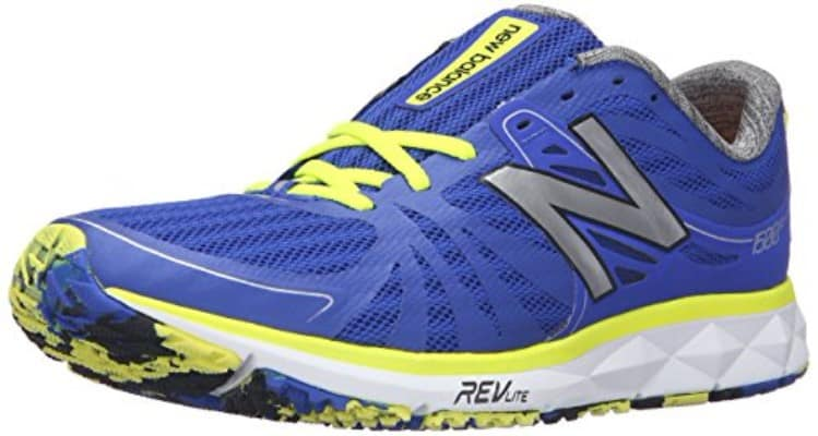 New Balance Men's M1500V2 Running Shoe