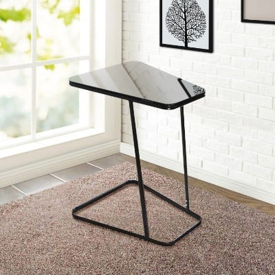 Lifewit Snack End Table