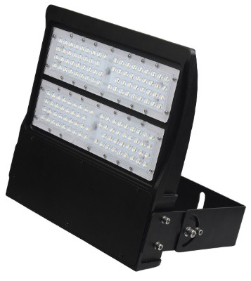 RuggedGrade NextGen LED Flood Light, 60 Watt