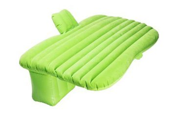 Top 8 Best Car Air Beds in 2018 | Reviews & Buyer's Guides