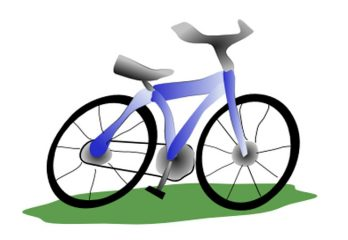 Top 8 Best Hybrid Bicycles in 2018 | Reviews & Buyer's Guides