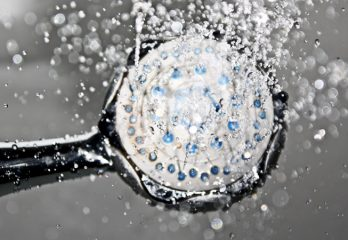 Top 8 Best Rain Shower Heads in 2018 | Reviews & Buyer's Guides