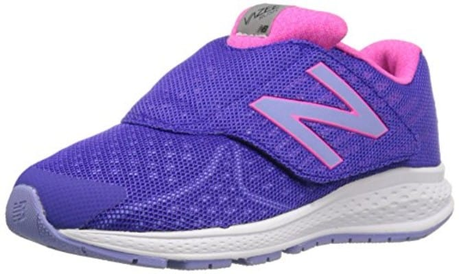New Balance KVRUSV2 Pre – Running Shoes