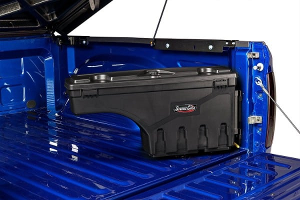 Top 8 Best Truck Tool Boxes In 2019 Reviews Amp Tips The10pro