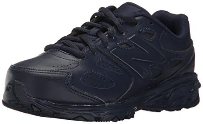 New Balance Kid's 680 V3 Running Shoe