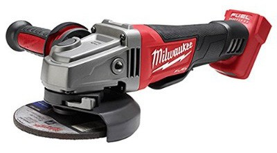Milwaukee 2780-20 M18 Fuel 4-1:2:5 Pad, Bare