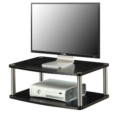 The Top 8 Best Portable Tv Stands You Should Own In 2019 Reviews
