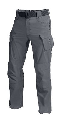 Outback Line Outdoor Tactical Pants