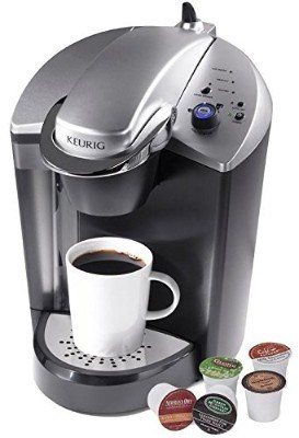 Keurig 10649645231454 14-pound OfficePRO Brewing System