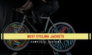 Best Cycling Jackets