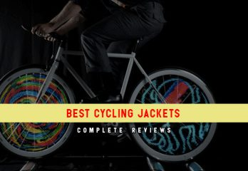 7 Best Cycling Jackets in 2018 | Reviews Of The Top Products