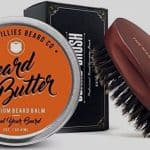 Top 10 Best Beard Balms in 2019 Reviews
