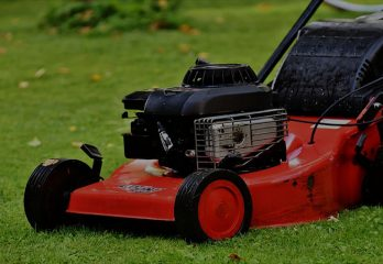 Best Lawn Mower Batteries