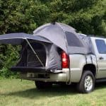 The Top 10 Best Truck Bed Tents in 2018 Reviews – Best For Camping
