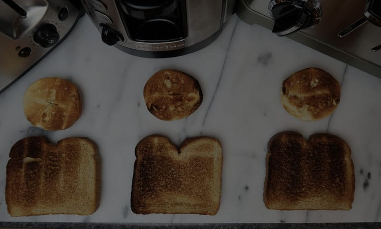 Best 4-Slice Toasters