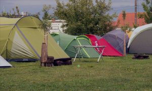Best Ultralight Tents In 2018 Reviews & Tips