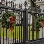 Top 9 Best Automatic Gate Openers For Conveniences – Reviews In 2018