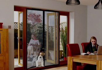 Top 10 Best Magnetic Screen Doors in 2018 – Reviews & Buying Guides