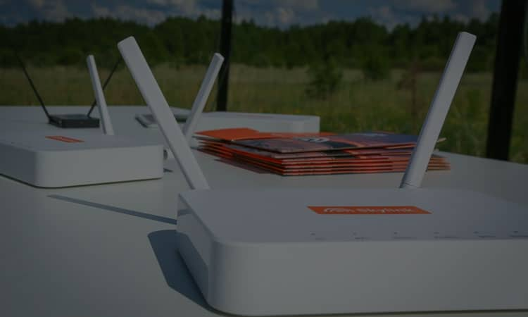 Top 10 Best Cheap Wireless Routers In 2021 — Complete Review