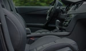 6 Things You Need to Make the Inside of Your Car Look Great & Lively