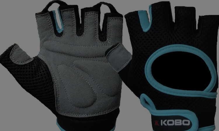 Exercise Regularly With 10 Best Gym Gloves — 2020 Products Review