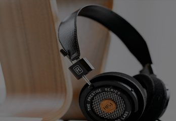 Best Headphone Stands
