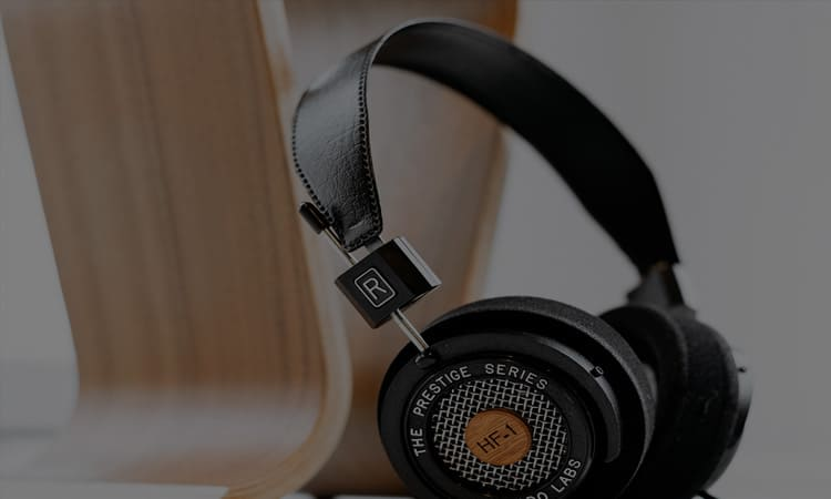 Top 12 Best Headphone Stands In 2021 — Products Review