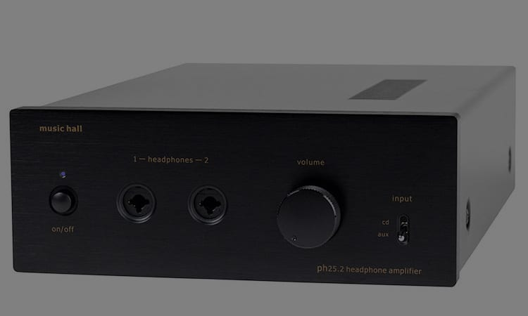 Discover Top 12 Best Cheap Headphone Amps In 2021 — Review
